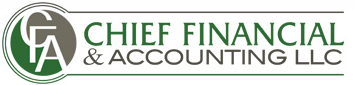 Chief Financial & Accounting LLC, Capac, Michigan